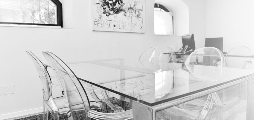 doma company for sale, asesoría de empresas y constitución y venta de sociedades, experiencia
